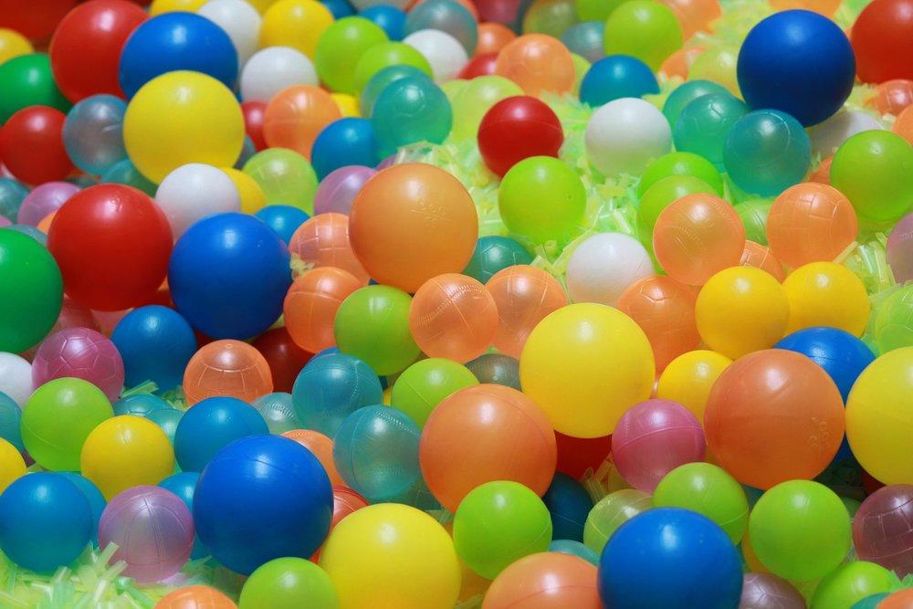 ball-107909_1920.jpg