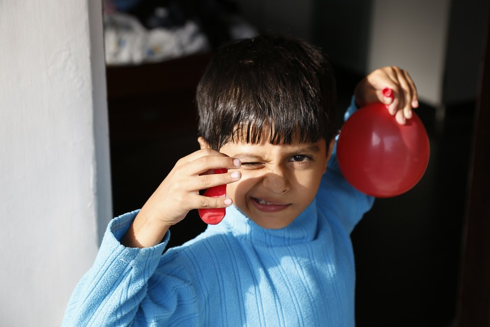 balloon-1840075_1920.jpg