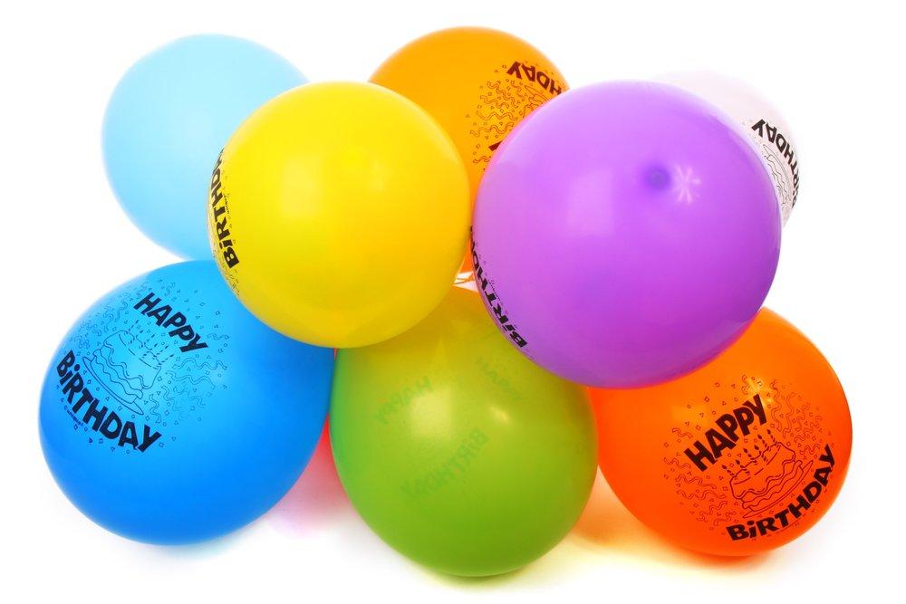 air-balloon-balloons-birthday-42067.jpg
