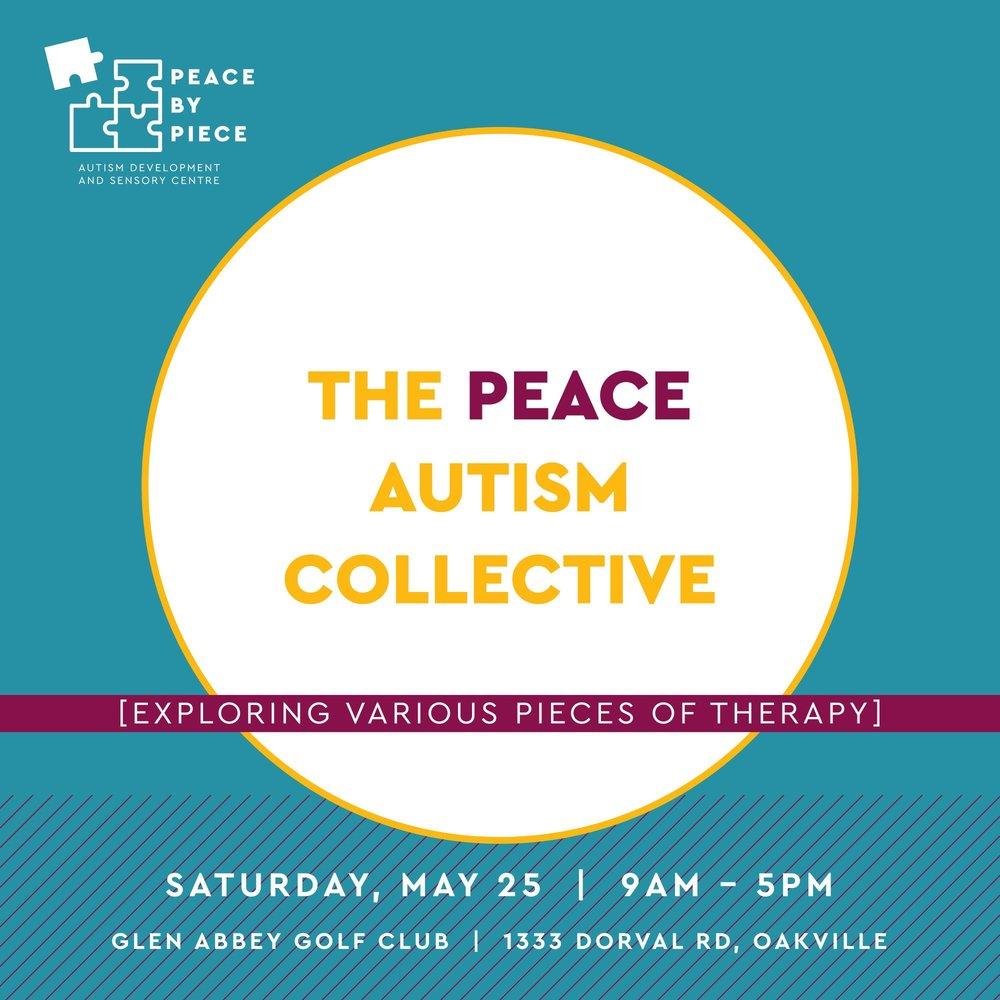 Peace Autism Collective Creative Instagram7NEW.jpg