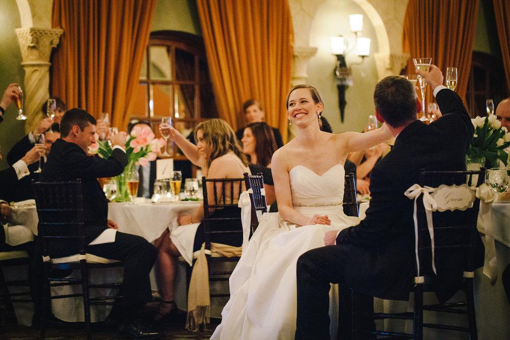 wedding port (17 of 17).jpg