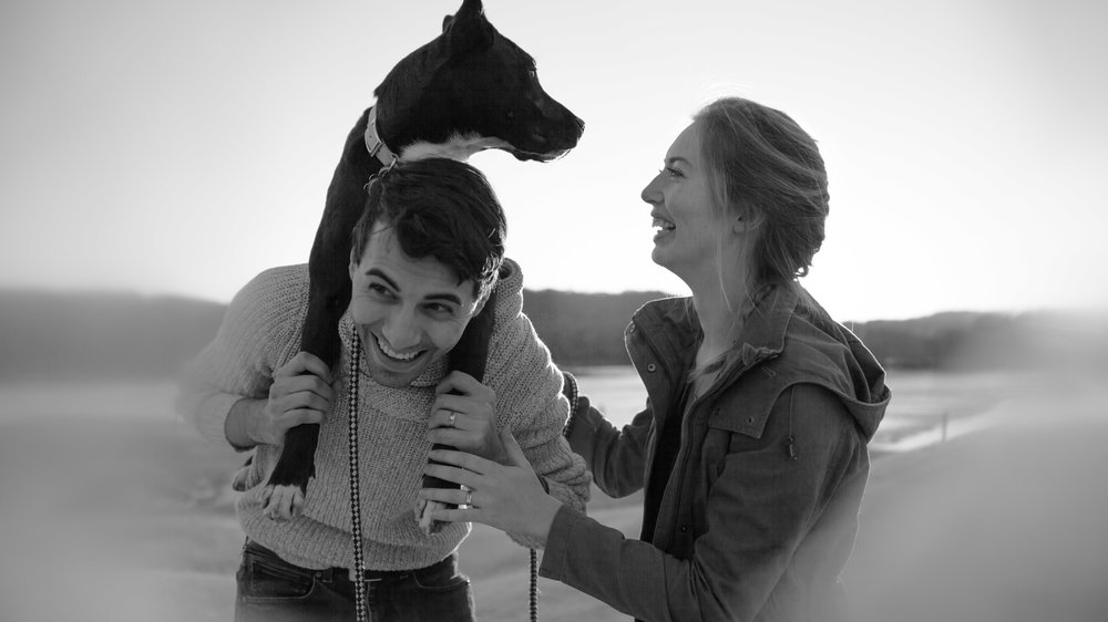 Matt + Alyssa-1.jpg