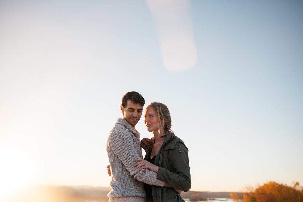 Matt + Alyssa-9.jpg