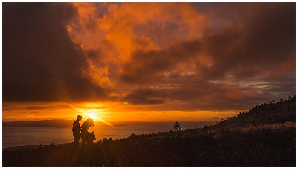 Hawaii-Kaupo-Maui-Engagement-session-ellopement-Jen+aaron23.jpg