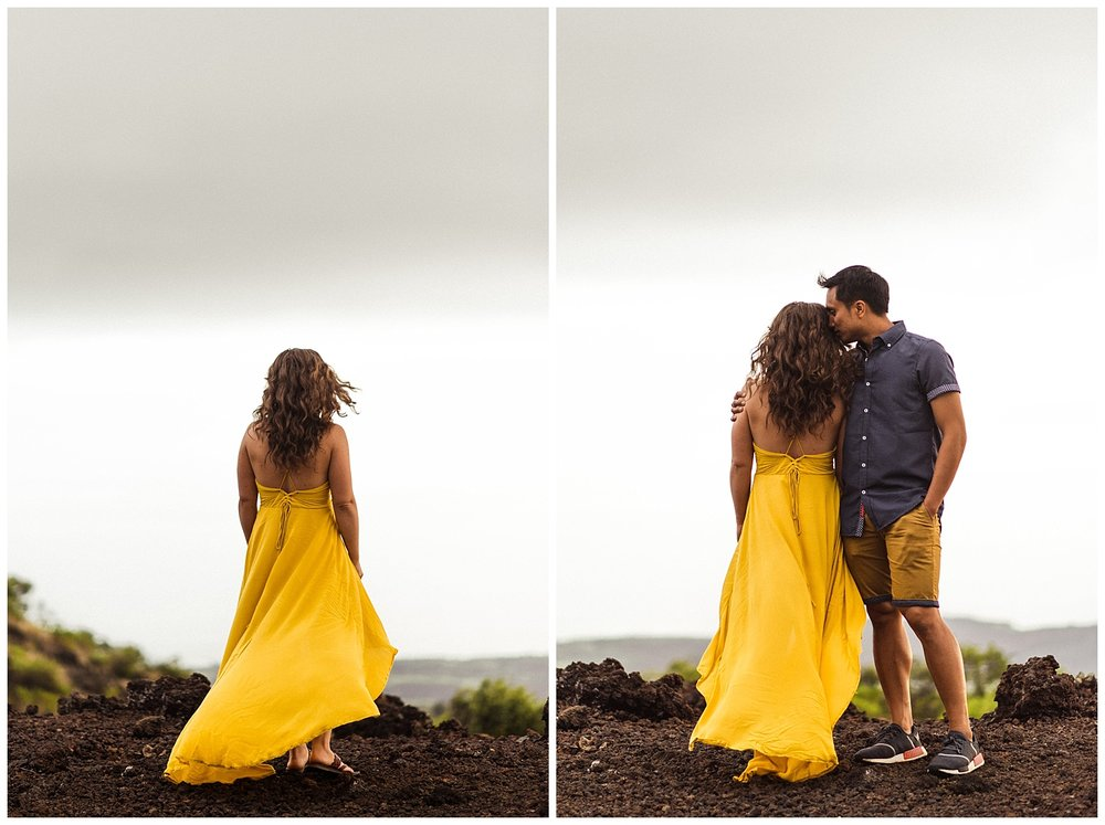 Hawaii-Kaupo-Maui-Engagement-session-ellopement-Jen+aaron3.jpg