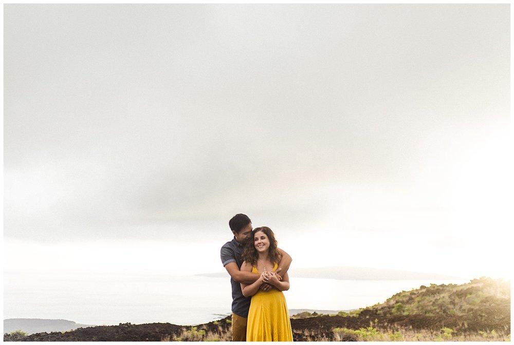 Hawaii-Kaupo-Maui-Engagement-session-ellopement-Jen+aaron5.jpg