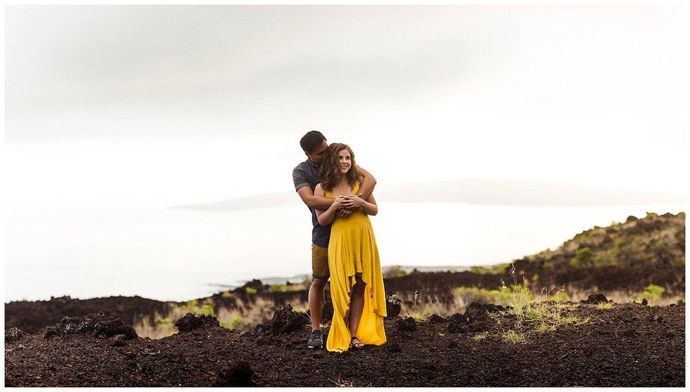 Hawaii-Kaupo-Maui-Engagement-session-ellopement-Jen+aaron6.jpg