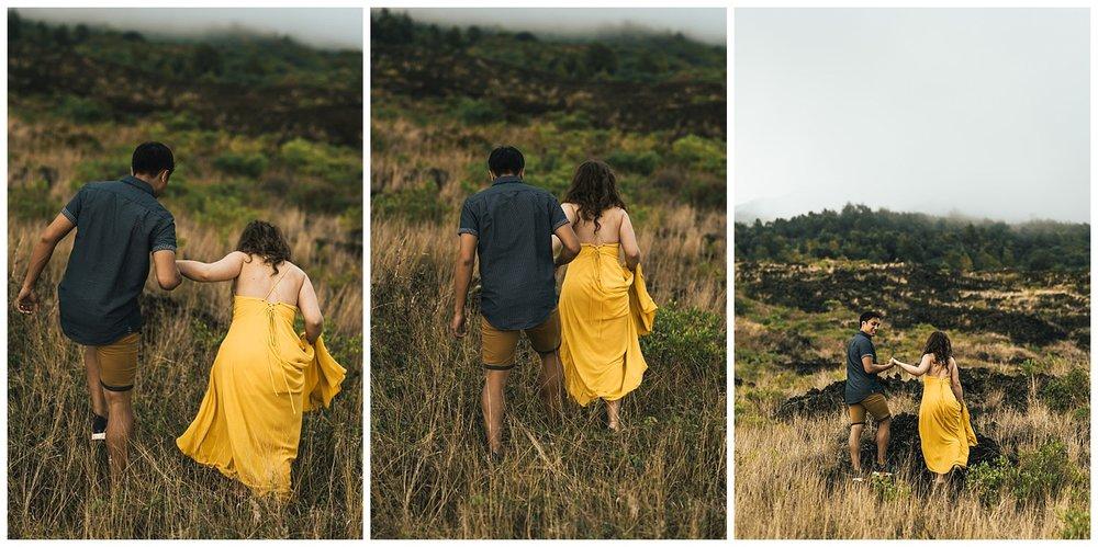 Hawaii-Kaupo-Maui-Engagement-session-ellopement-Jen+aaron7.jpg