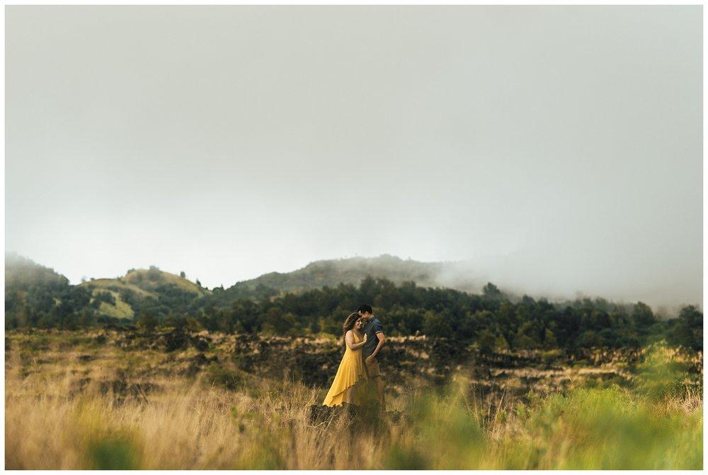 Hawaii-Kaupo-Maui-Engagement-session-ellopement-Jen+aaron9.jpg