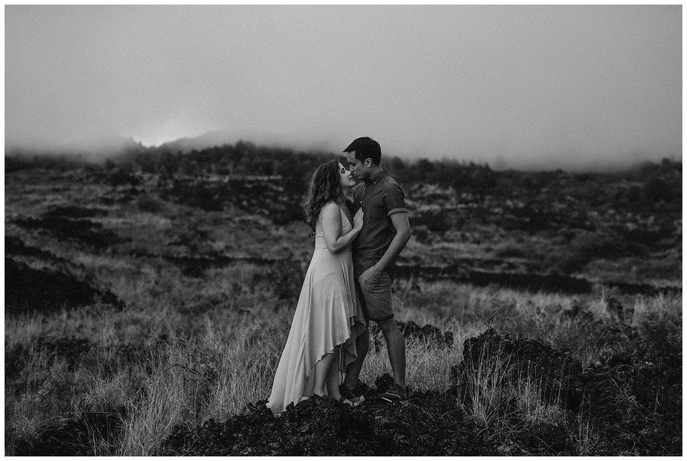 Hawaii-Kaupo-Maui-Engagement-session-ellopement-Jen+aaron12.jpg