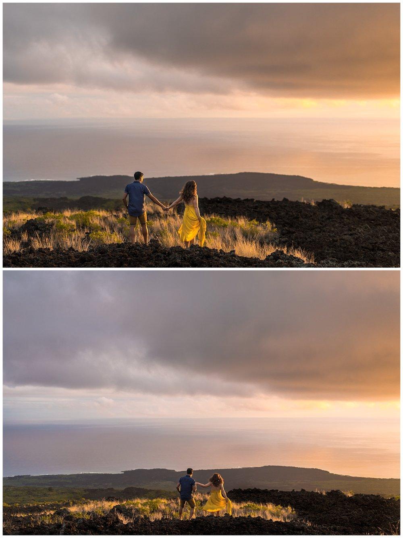 Hawaii-Kaupo-Maui-Engagement-session-ellopement-Jen+aaron20.jpg