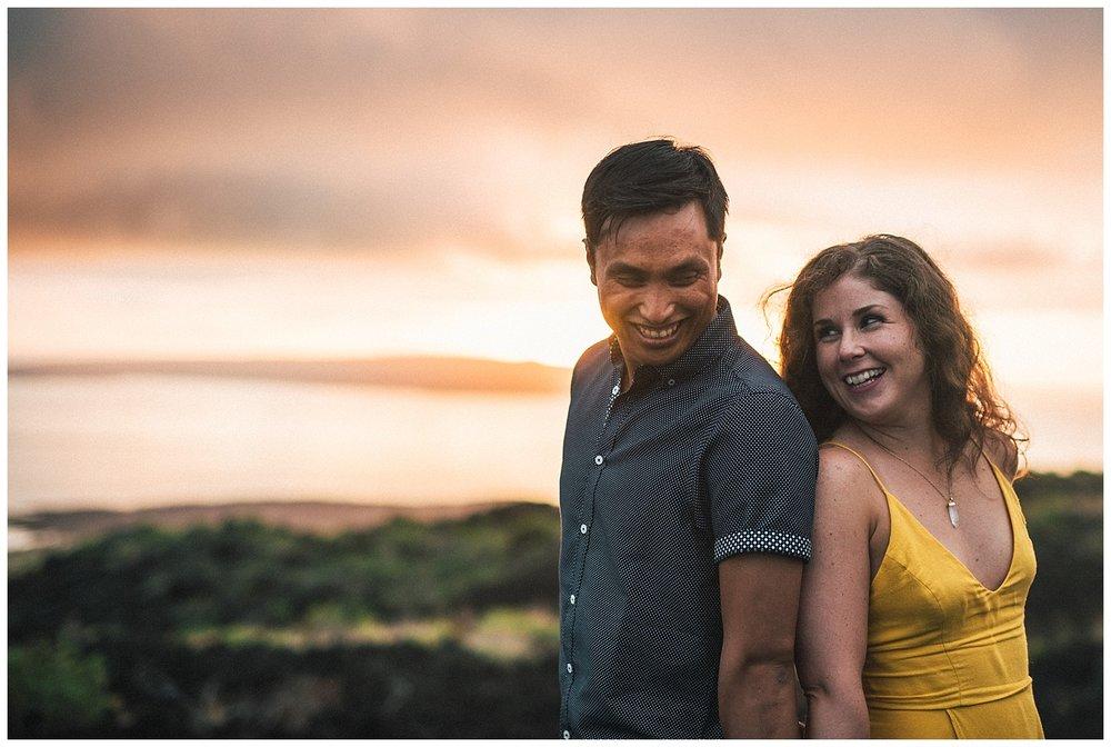 Hawaii-Kaupo-Maui-Engagement-session-ellopement-Jen+aaron21.jpg