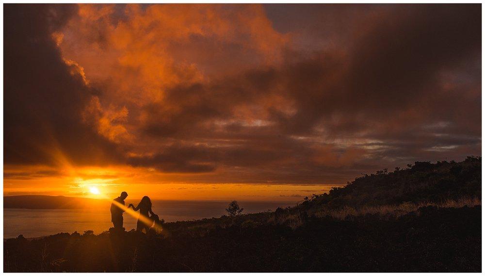Hawaii-Kaupo-Maui-Engagement-session-ellopement-Jen+aaron22.jpg