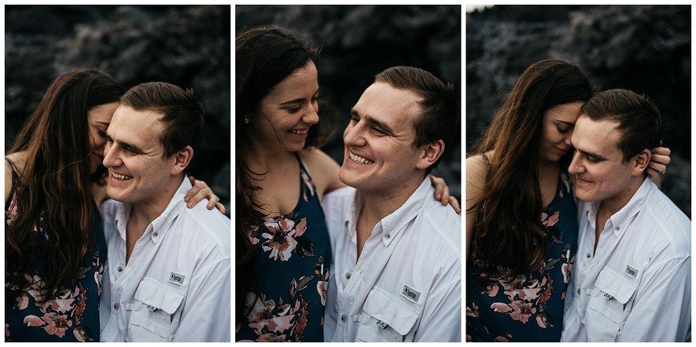 www.gabemcmullen.com-portfolio - maui engagement session - maui - hawaii14.jpg