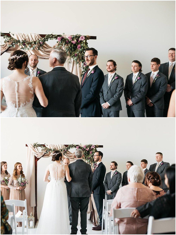 Josh - Emily - wedding - supply manheim- www.gabemcmullen.com56.jpg