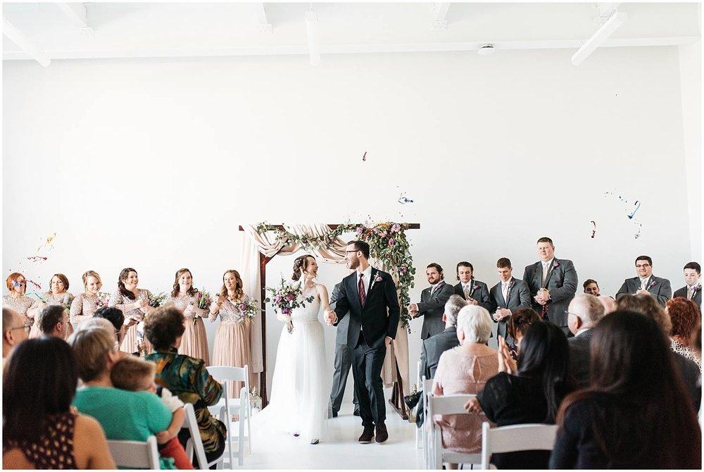 Josh - Emily - wedding - supply manheim- www.gabemcmullen.com66.jpg