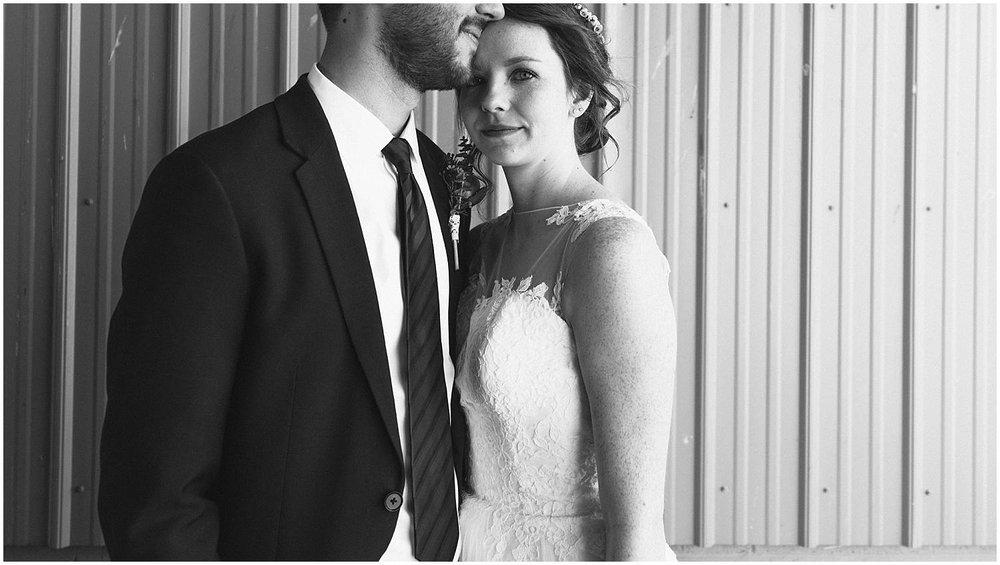 Josh - Emily - wedding - supply manheim- www.gabemcmullen.com72.jpg