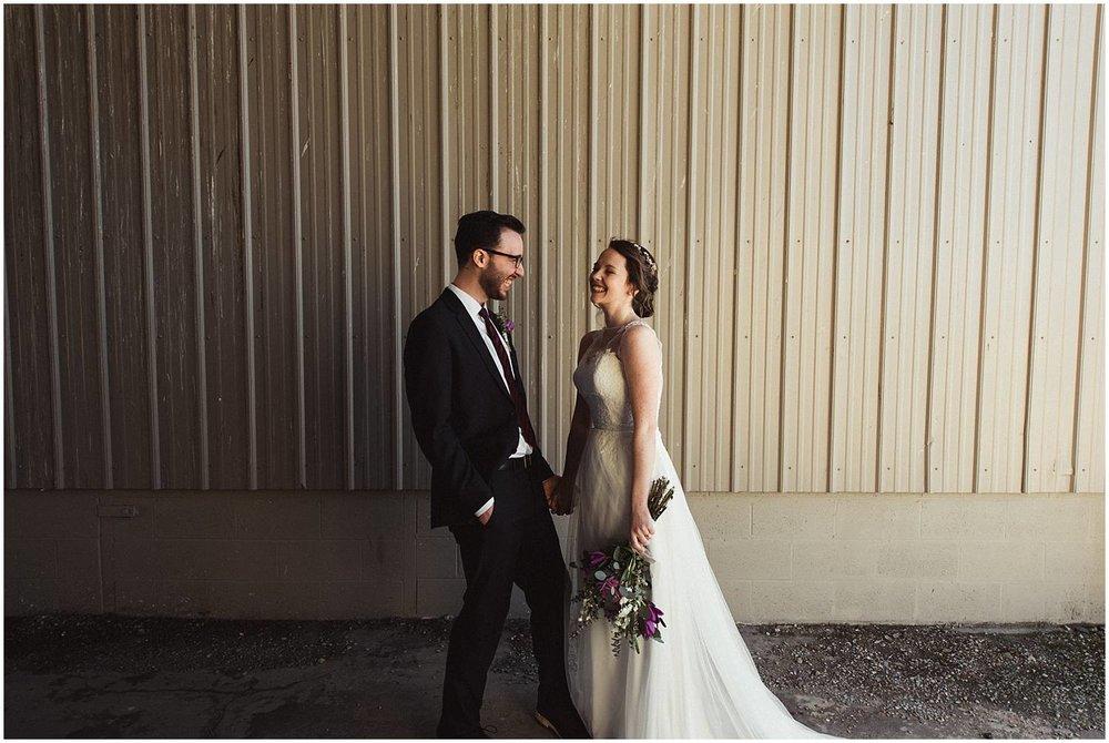Josh - Emily - wedding - supply manheim- www.gabemcmullen.com73.jpg