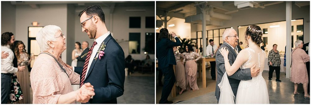 Josh - Emily - wedding - supply manheim- www.gabemcmullen.com145.jpg