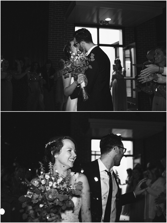 Josh - Emily - wedding - supply manheim- www.gabemcmullen.com154.jpg