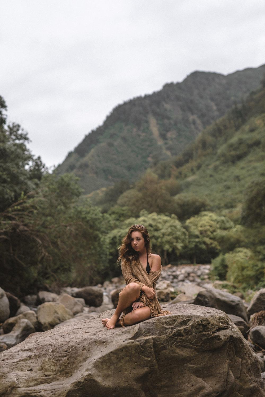 hawaii-1-7.jpg