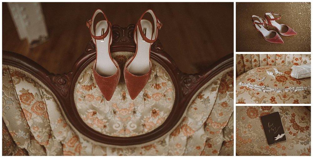 www.gabemcmullen.com_goggleworks_wedding_lancaster_pa8.jpg