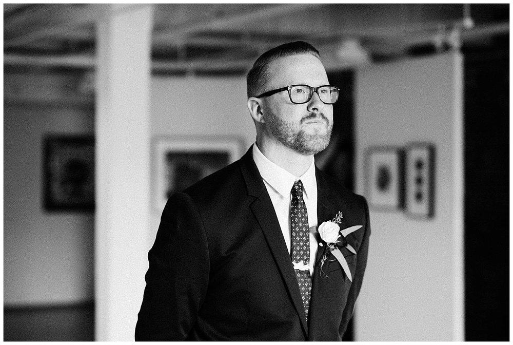 www.gabemcmullen.com_goggleworks_wedding_lancaster_pa16.jpg