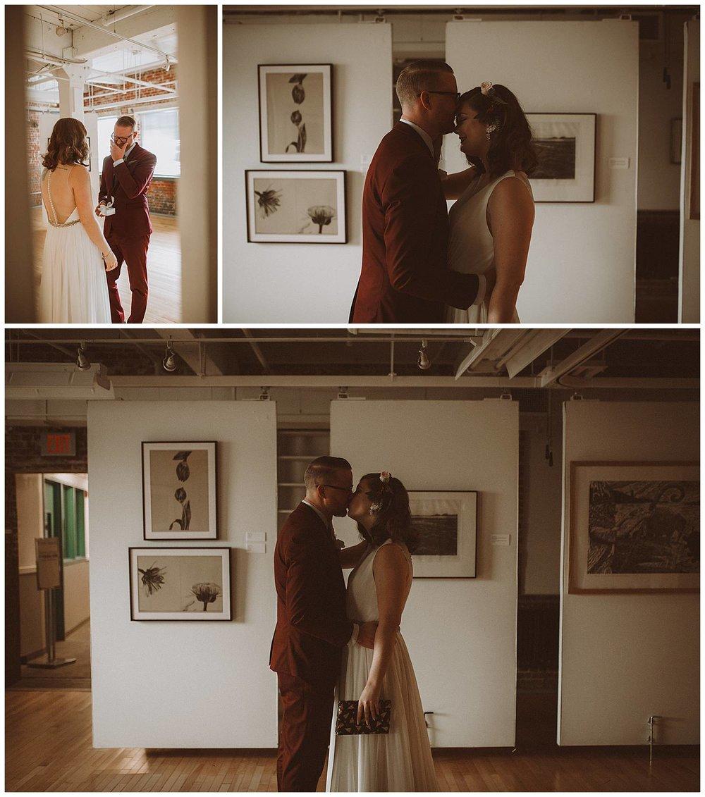 www.gabemcmullen.com_goggleworks_wedding_lancaster_pa17.jpg
