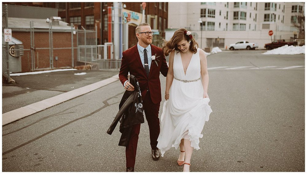 www.gabemcmullen.com_goggleworks_wedding_lancaster_pa21.jpg