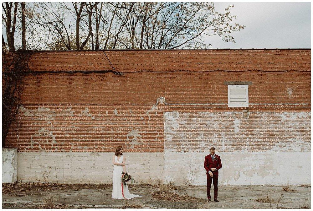 www.gabemcmullen.com_goggleworks_wedding_lancaster_pa27.jpg