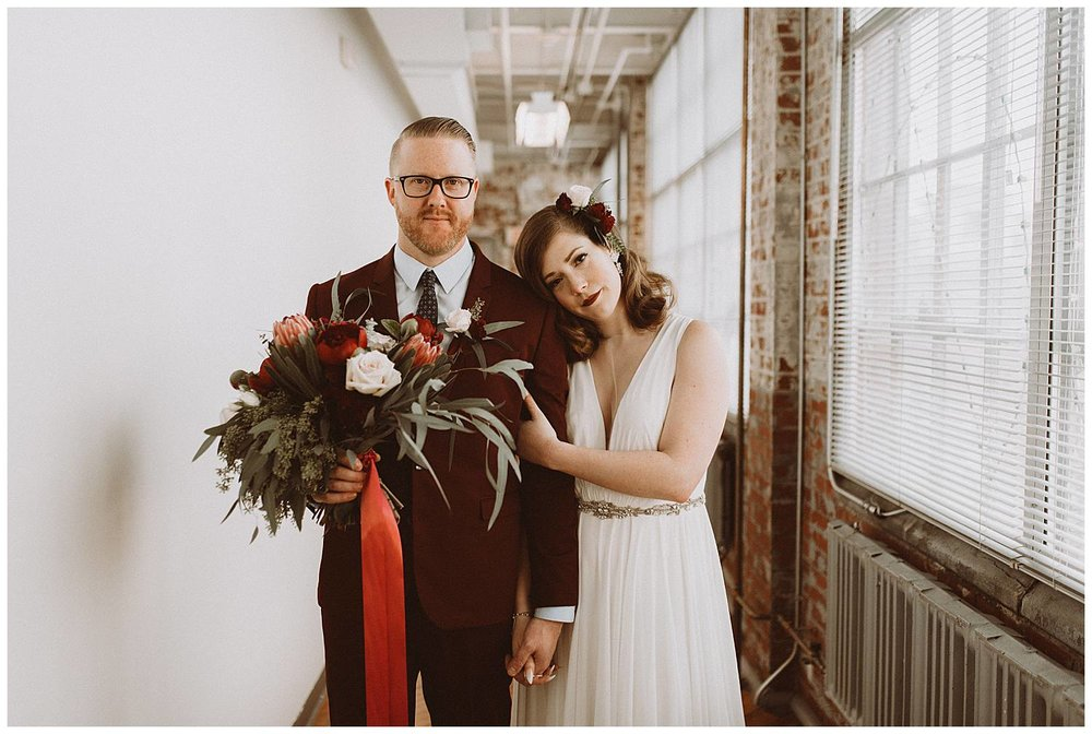 www.gabemcmullen.com_goggleworks_wedding_lancaster_pa29.jpg