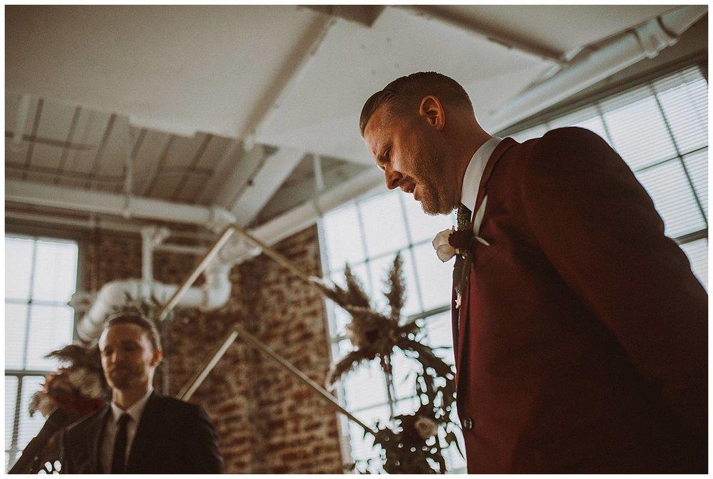 www.gabemcmullen.com_goggleworks_wedding_lancaster_pa37.jpg