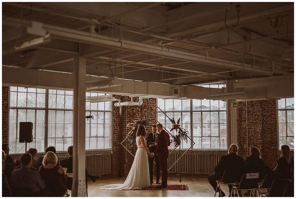 www.gabemcmullen.com_goggleworks_wedding_lancaster_pa39.jpg