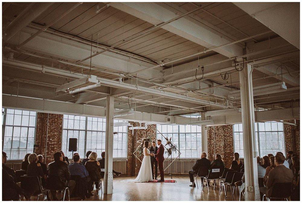 www.gabemcmullen.com_goggleworks_wedding_lancaster_pa44.jpg