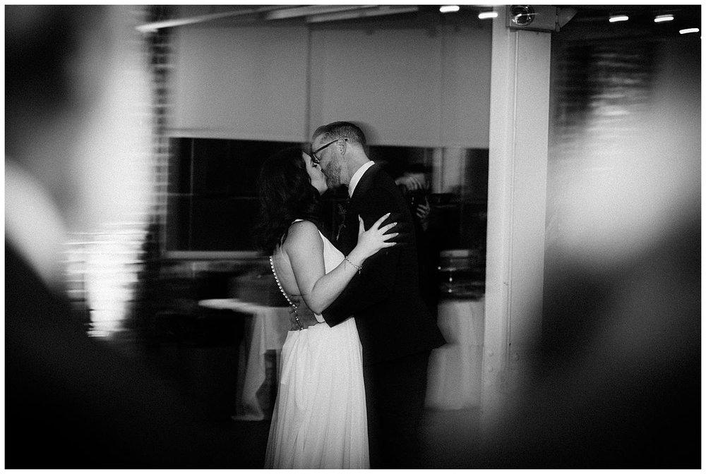 www.gabemcmullen.com_goggleworks_wedding_lancaster_pa47.jpg