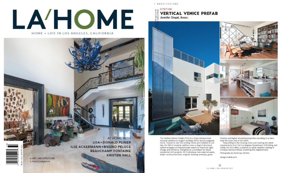 3png - Design Architecture Magazine