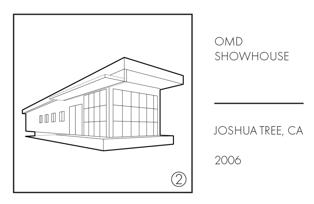 Showhouse-01-01-01-01-01.png