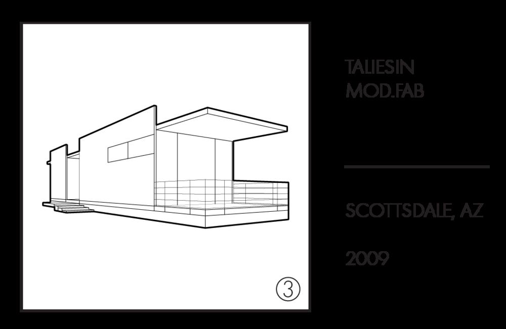 Taliesin-01.png