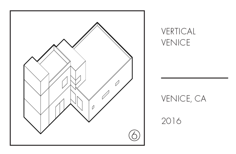 VerticalVenice-01.png