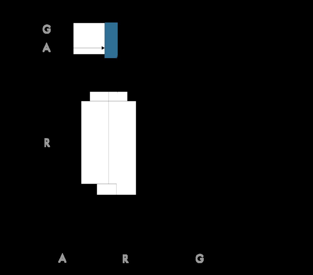 M1-02TRIAL.png