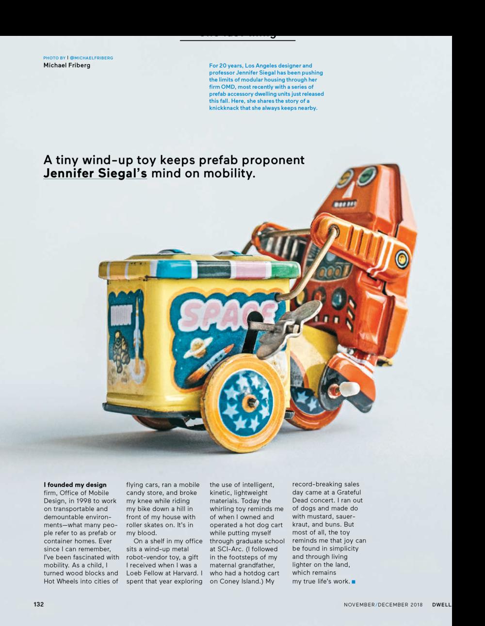 Dwell_ Magazine.png