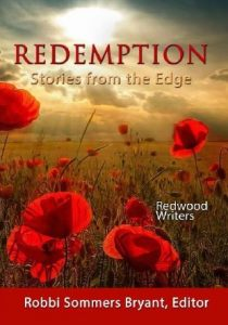 Redemption-Cover-210x300.jpg