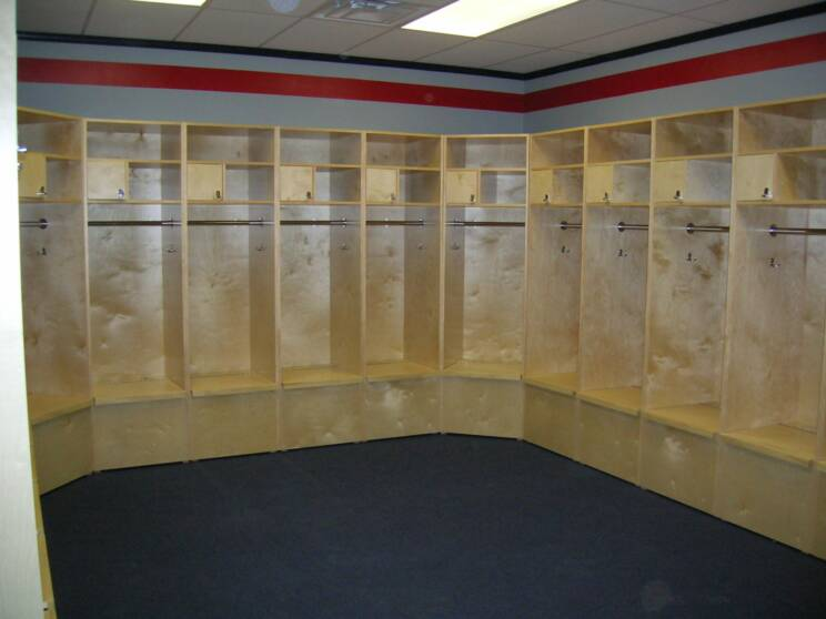 JV_Locker_Room.jpg