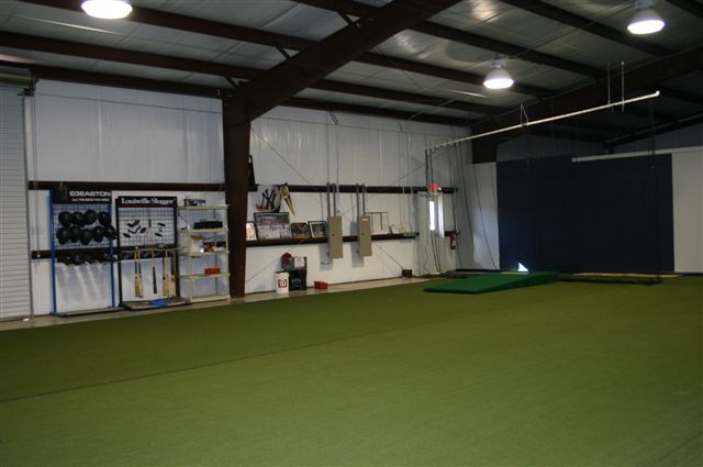 Indoor_Hitting_Facility.jpg