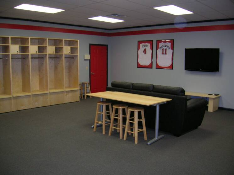 Varsity_Locker_Roomsix_6.jpg