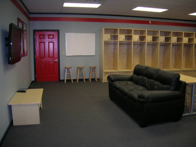 Varsity_Locker_Room_2.jpg