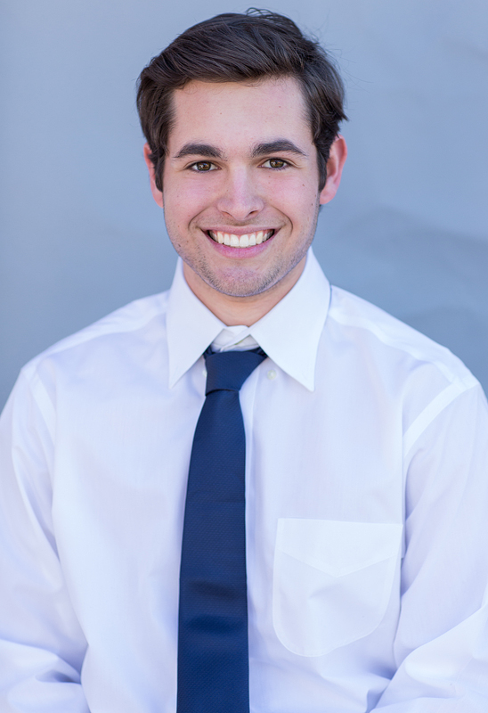 Mason Kenney #2 Grade: 11 R/R  INF/RHP