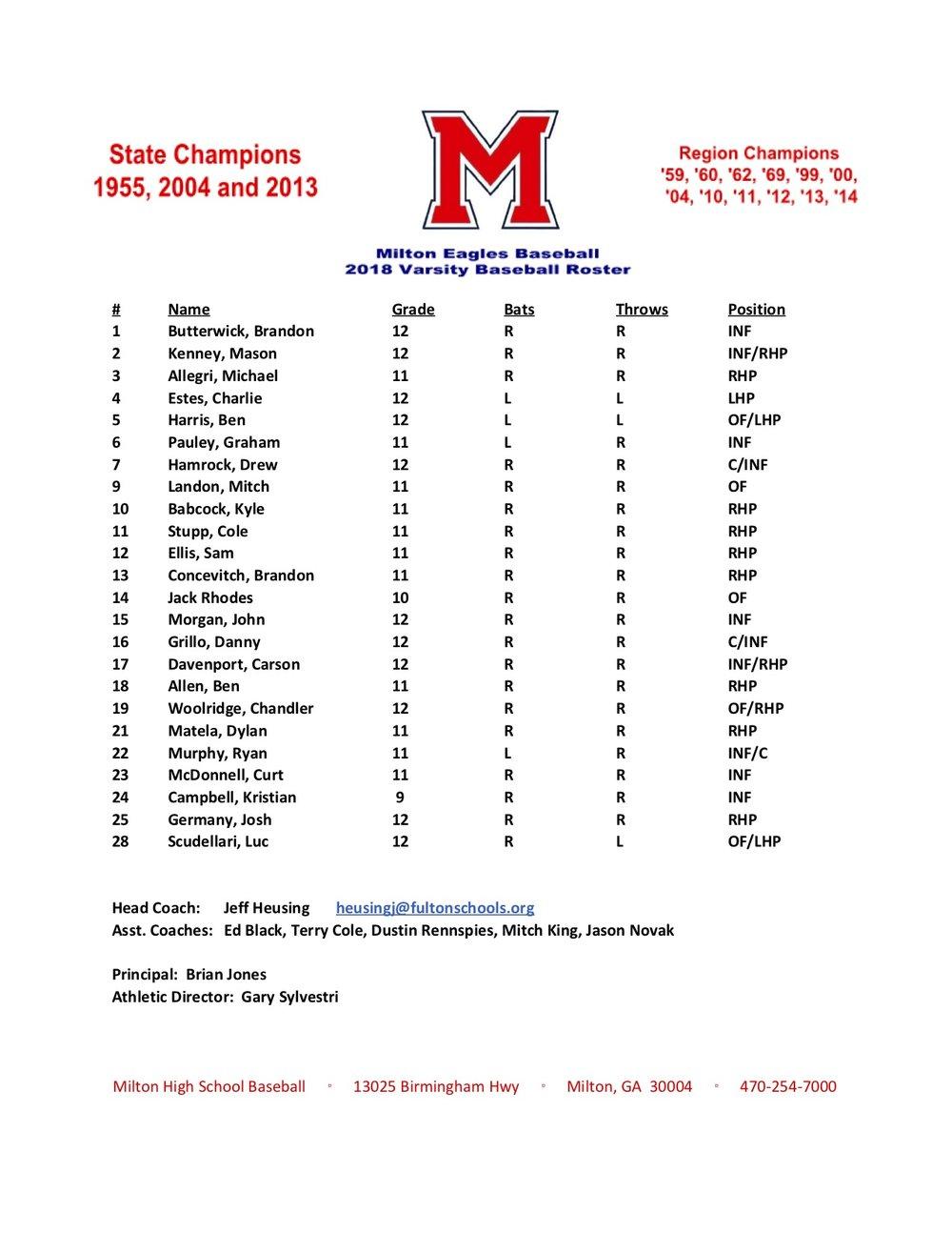 Roster Varsity Baseball 2018.jpg
