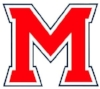 Milton_High_School_Logo.jpg