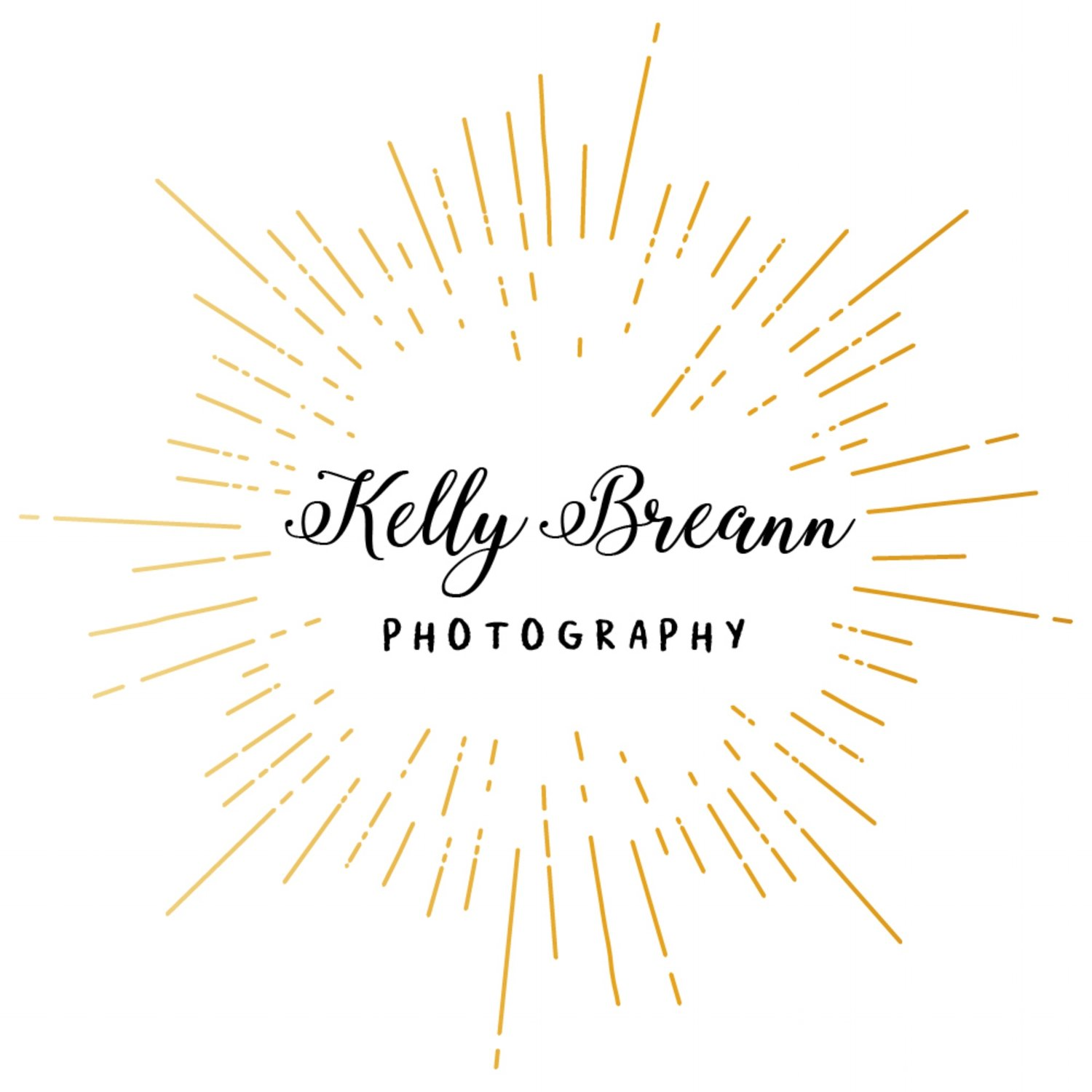 Kelly Breann Photography